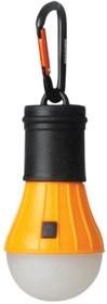 Bild på AceCamp Led Tent Lamp Bulb with Carabiner