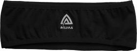 Bild på Aclima Headband Jet Black