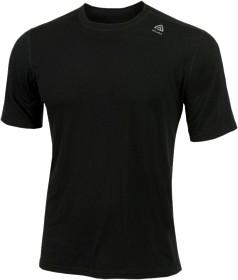 Bild på Aclima LW -Classic t-paita musta