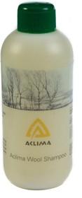 Bild på Aclima Wool Shampoo 300 ml