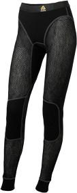 Bild på Aclima WN longs -naisten aluskerrastohousut musta