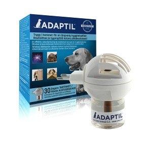Bild på Adaptil-haihdutin ja -liuos