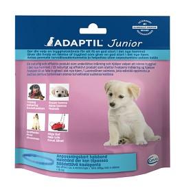 Bild på Adaptil-kaulapanta koiranpennuille
