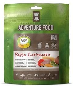 Bild på Adventure Food Pasta Carbonara