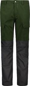 Bild på Alaska Comfort -housut, vihreä/harmaa