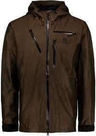 Bild på Alaska Extreme Lite 3 -miesten takki, Brown