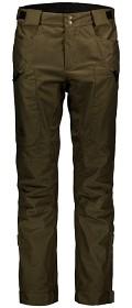 Bild på Alaska Extreme Lite 3 -miesten housut, Forest Green