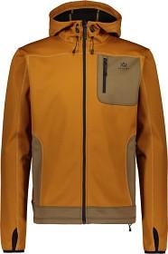 Bild på Alaska Sniper -miesten huppari, oranssi