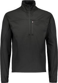 Bild på Alaska ThermoDry Half-Zip -miesten paita, Black