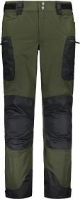 Bild på Alaska Trekking Lite -housut, vihreä/musta