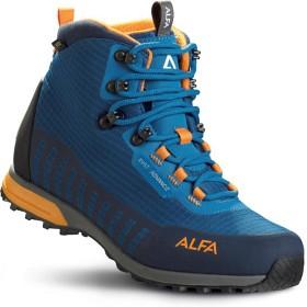 Bild på Alfa Kvist Advance GTX Men's Seaport/Orange