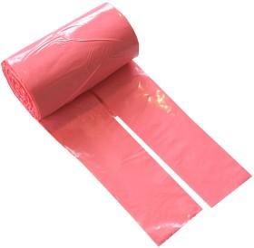 Bild på Kakkapussi Vaaleanpunainen 50 kpl