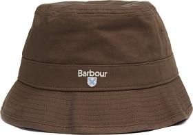 Bild på Barbour Cascade Bucket Hat Olive