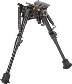 "Bild på Caldwell Ammuntatuki XLA 15-23 cm, 6-9"" Nivelletty Musta"
