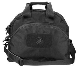 Bild på Beretta Tactical Range Bag metsästyslaukku, musta