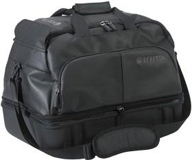 Bild på Beretta Transformer Medium Cartridge Bag Black
