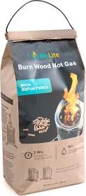 Bild på BioLite Biofuel 1kg wood pellets