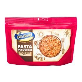 Bild på Blå Band Pasta Bolognese