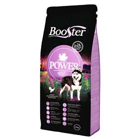 Bild på Booster Power 15 kg