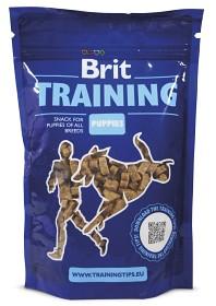 Bild på Brit Training Snack Puppies 200 g