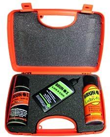 Bild på BRUNOX Giftbox