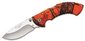 Bild på Buck 395 Folding Omni Hunter
