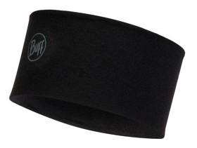 Bild på Buff 2L Midweight Merino Wool Headband