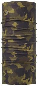 Bild på Buff Original Hunter Military