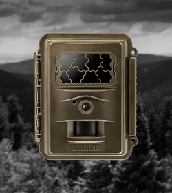 Bild på Burrel Edge HD -tehopaketti verkkovirralla