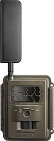 Bild på Burrel S12 HD+SMS Pro (Burrel+)