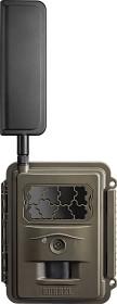 Bild på Burrel S12 HD+SMS Pro -riistakamera