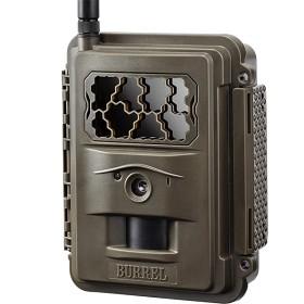 Bild på Burrel S12 HD+SMS3 -riistakamera