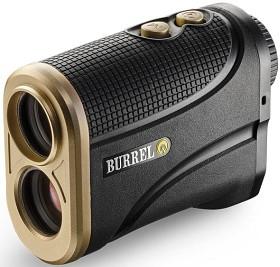 Bild på Burrel XT Plus -etäisyysmittari