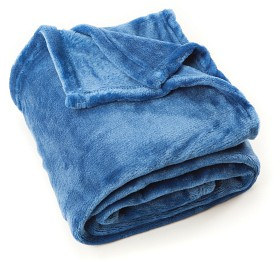 Bild på Cabeau Fold'N Go Blanket -huopa