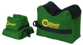 Bild på Caldwell DeadShot Boxed Combo