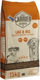 Bild på Carrier Lohi & Riisi 4 kg