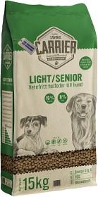 Bild på Carrier Light/Senior 15 kg
