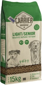 Bild på Carrier Light/Senior 4 kg