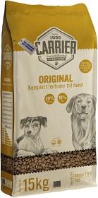 Bild på Carrier Original 15 kg
