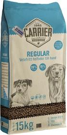 Bild på Carrier Regular 15 kg