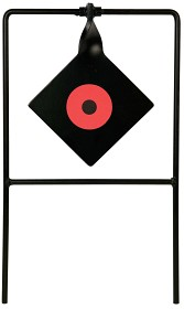 Bild på Champion .22 Single Spinner Target
