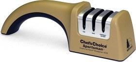 Bild på Chef'sChoice™ Sportsman