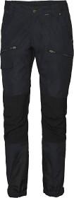 Bild på Chevalier Alabama Vent Pro -ulkoiluhousut sininen