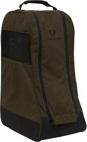 Bild på Chevalier Boot Bag High with Ventilation 50 cm