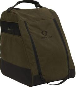 Bild på Chevalier Boot Bag -kenkälaukku