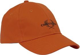 Bild på Chevalier Camden -lakki kirkas oranssi