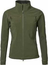 Bild på Chevalier Nimrod naisten takki, tummanvihreä