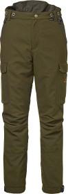 Bild på Chevalier Metsästyshousut Reinforcement GTX Pants Men Autumn Green