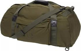 Bild på Chevalier Venture Duffelbag -varustekassi, L, vihreä, 80 l