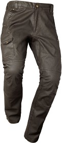 Bild på Chevalier Vintage Stretch -housut ruskea